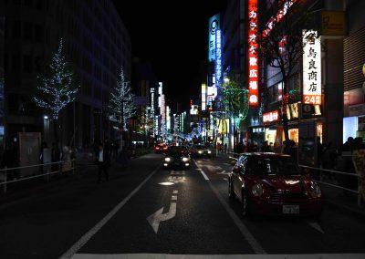 Internet in Japan