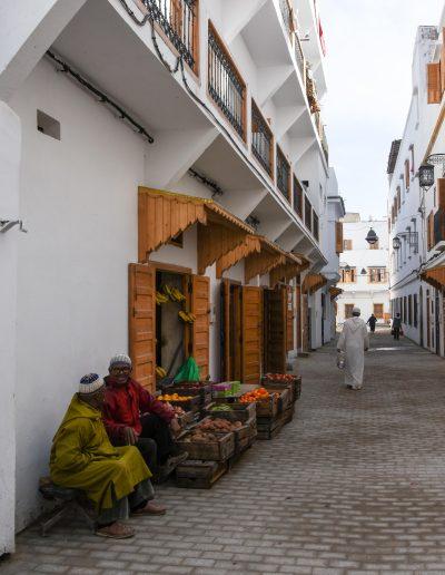 Rabat