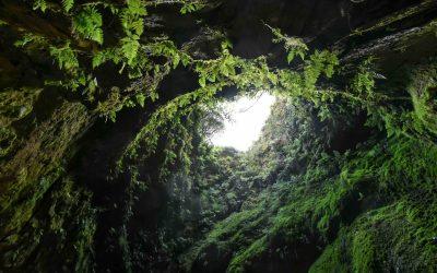 Terceira, Açores