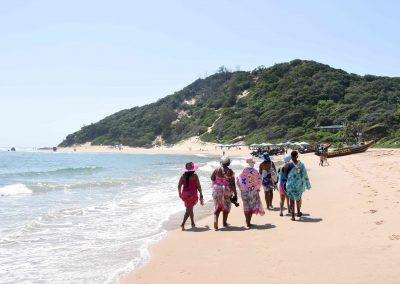 Da Namaacha à Ponta do Ouro – fim de semana nos arredores de Maputo