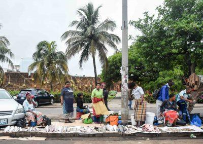O que fazer em Maputo