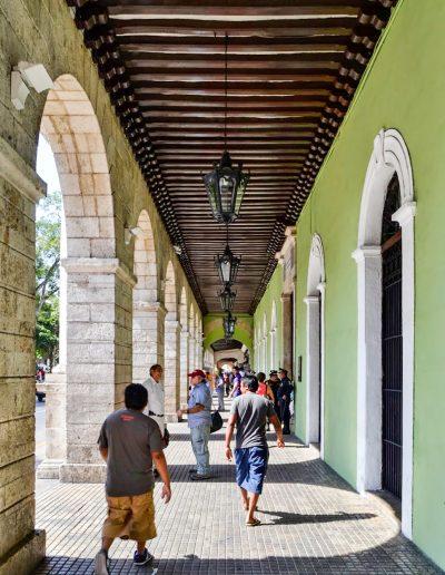 Palacio de Gobierno _DSC0016_2