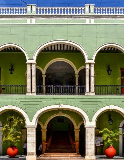 Palacio de Gobierno _DSC0018