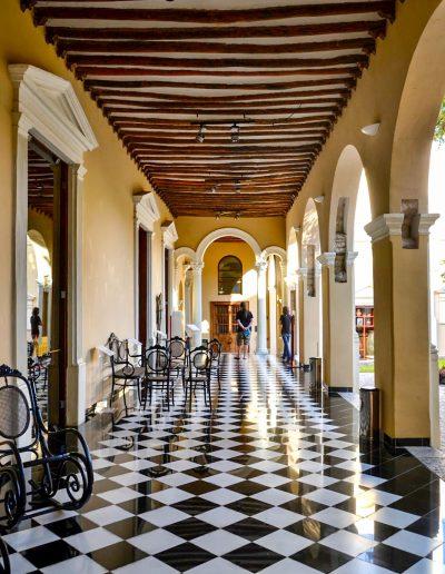 Casa Montejo _DSC0020_2