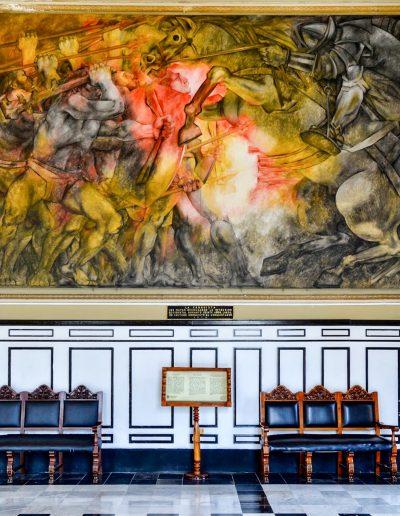 Palacio de Gobierno _DSC0024