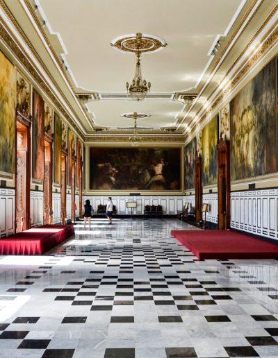 Palacio de Gobierno _DSC0026