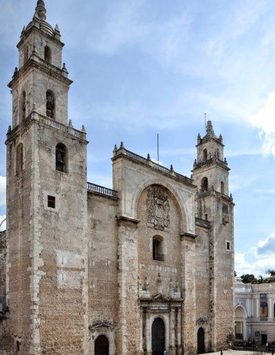 Catedral _DSC0028_2