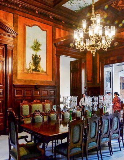 Casa Montejo _DSC0031