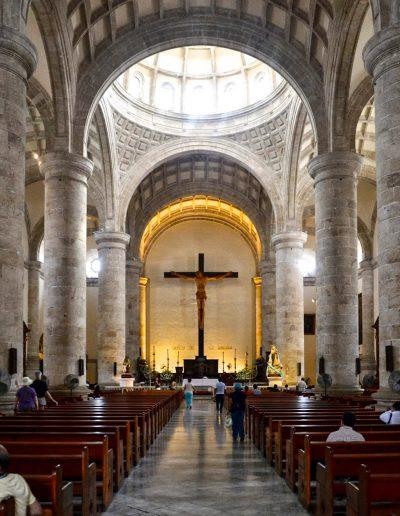 Catedral _DSC0080