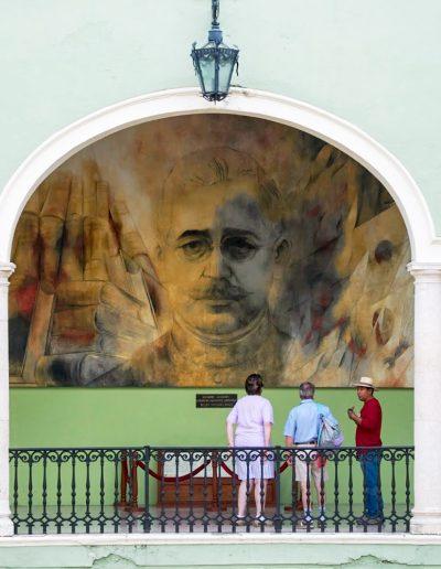 Palacio de Gobierno _DSC0217