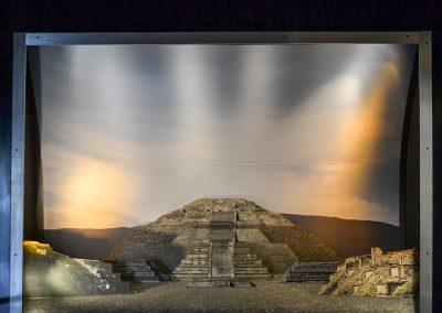 Museu de Antropologia - Arqueologia_DSC0610