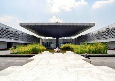 Museu de Antropologia _DSC0638