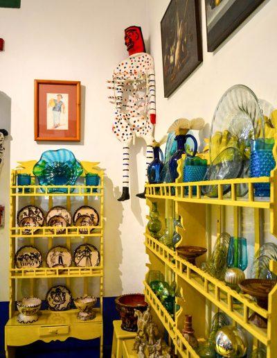 Casa Azul _DSC0677