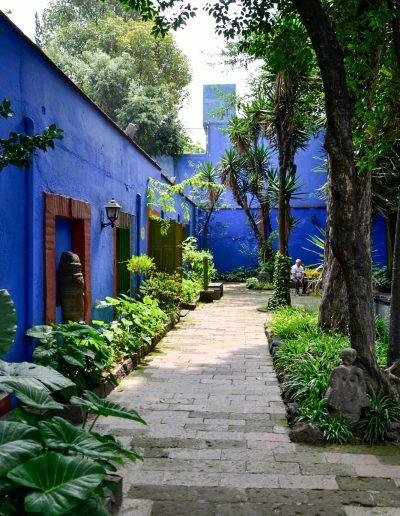Casa Azul _DSC0700