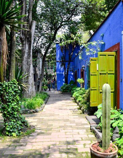 Casa Azul _DSC0705
