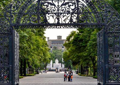 Chapultepec_DSC0811