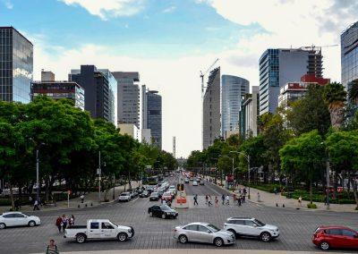 Paseo de la Reforma_DSC0829