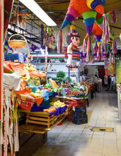 Mercado de Coyoacan DSC_7025