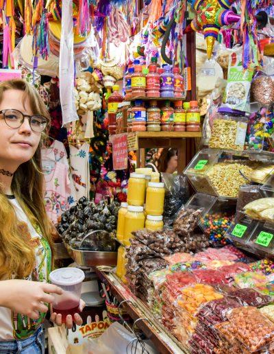 Mercado de Coyoacan DSC_7033