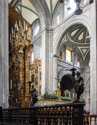 Catedral Metropolitana DSC_7060