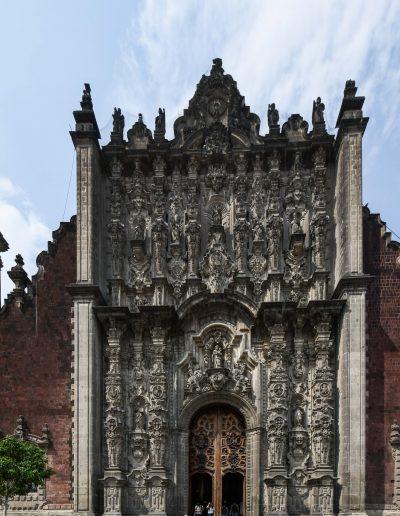 Catedral Metropolitana DSC_7068