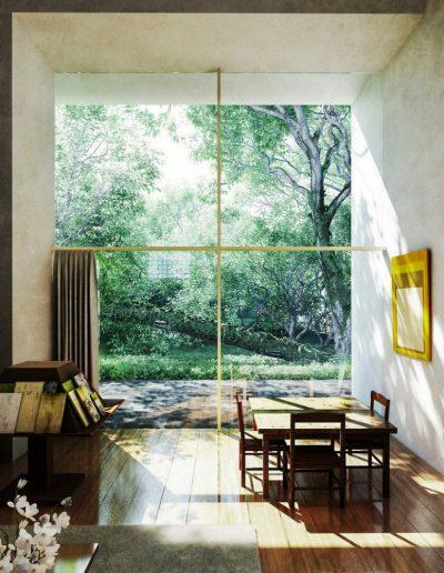 casa-estudio-luis-barragan-10