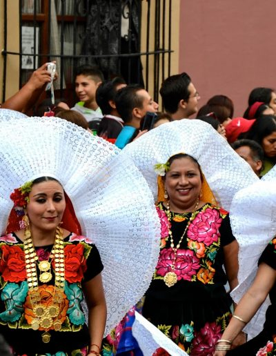 Tehuantepec - San Pedro Comitancillo