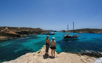 O que ver em Malta, Comino e Gozo – roteiro de 8 dias